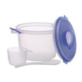 microwavericecooker.jpg